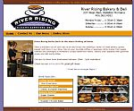 River Rising Bakery